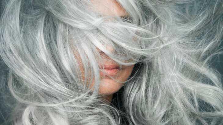causes-of-premature-grey-hair-1