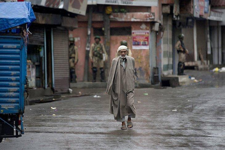 0814 India_Kashmir.3
