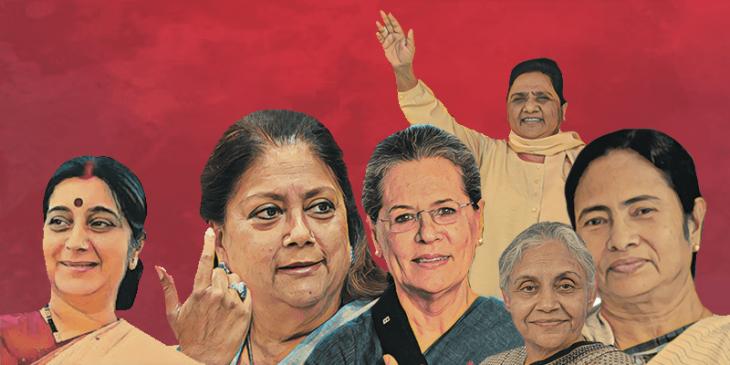 6-women-indian-politics-1