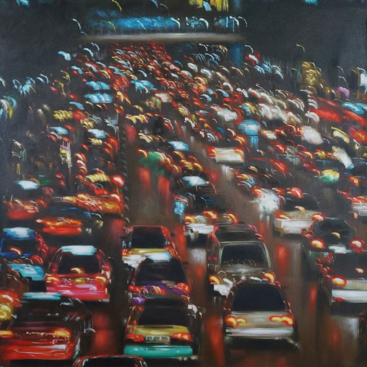 custom-painting-traffic