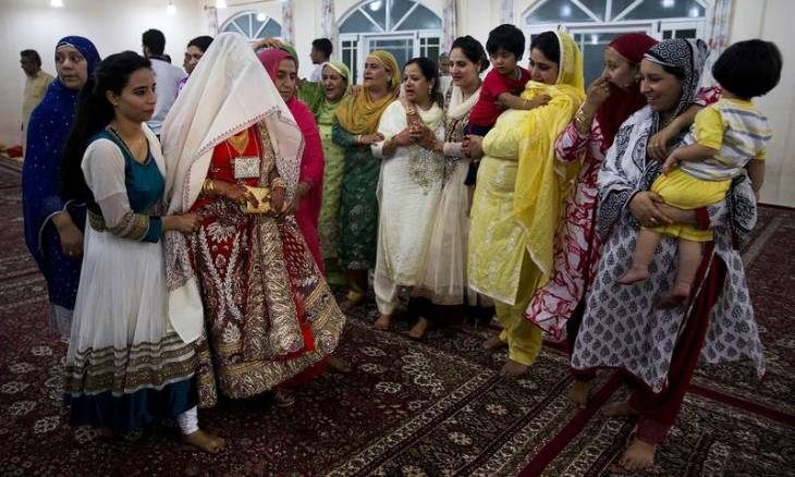 rsz_kashmiri_wedding_bride