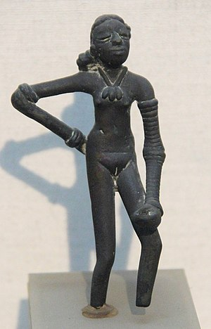 300px-Dancing_girl_of_Mohenjo-daro