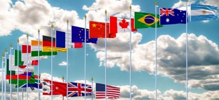 Horasis-Extraordinary-Meeting-Strenghtening-Multilateralism