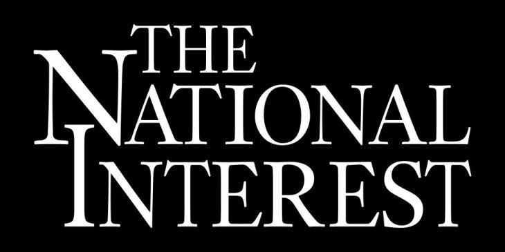 TNI-Logo-Large-1024x512