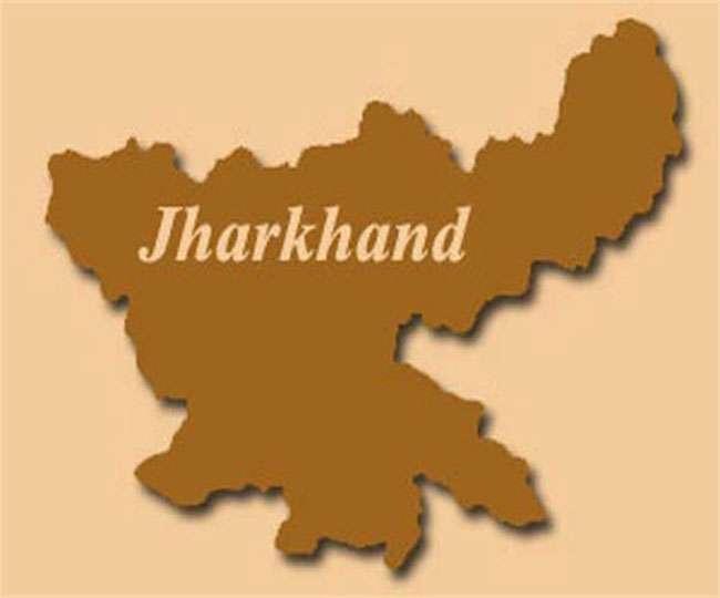 15_11_2018-jharkhand-state-jk_18637960