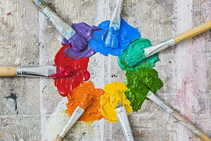 Color-Wheel-Paints-57ec389e5f9b586c35c694e5