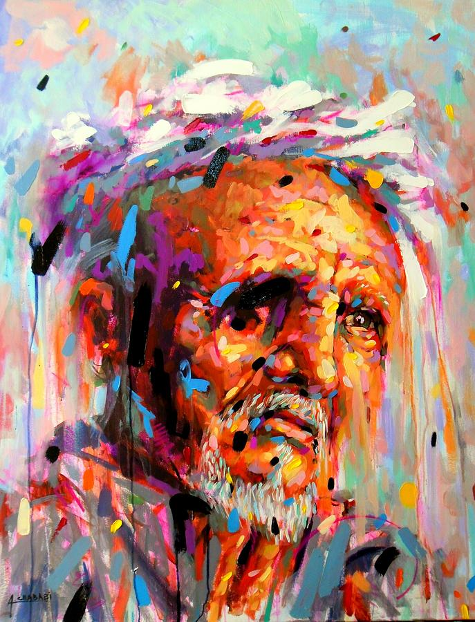 the-old-man-chababi-abdelhakim