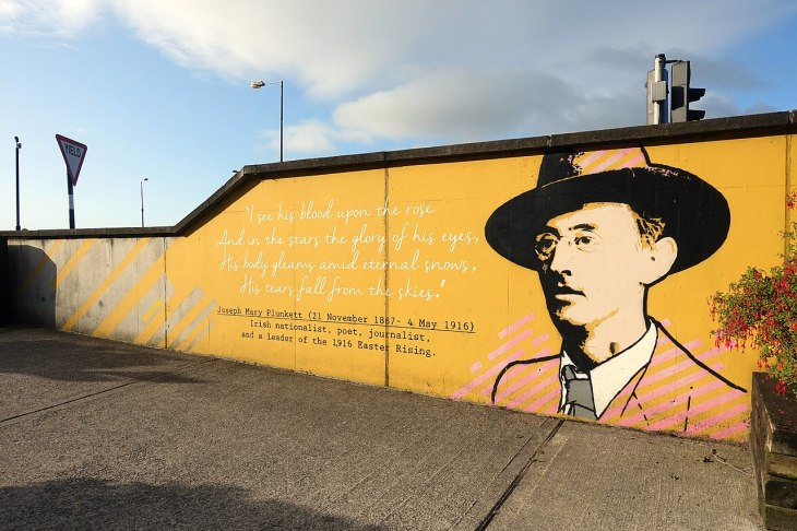 1280px-ADW_2_Waterford_Walls_2016