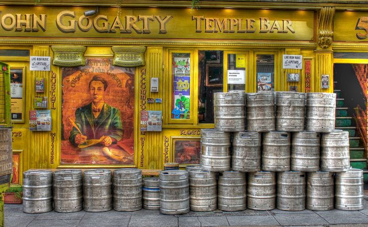 1280px-Temple_Bar_(Dublin,_Ireland)_(8114817256)