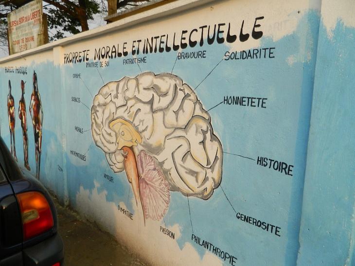 Lycée_d'Akwa_-_panoramio_(4)