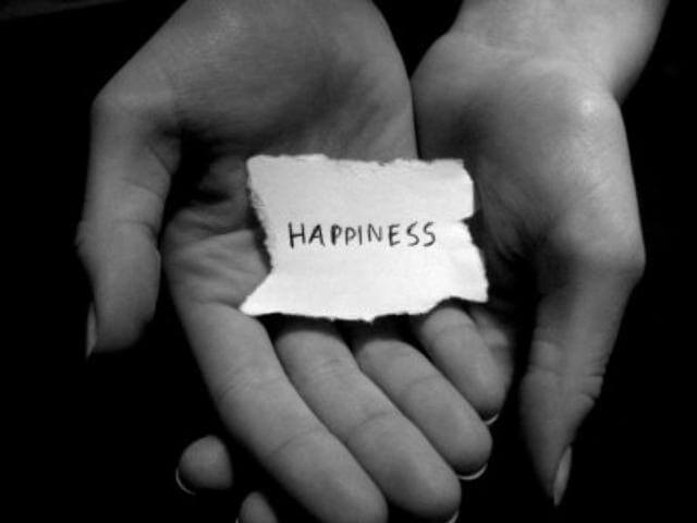 The-Philosophy-of-Happiness