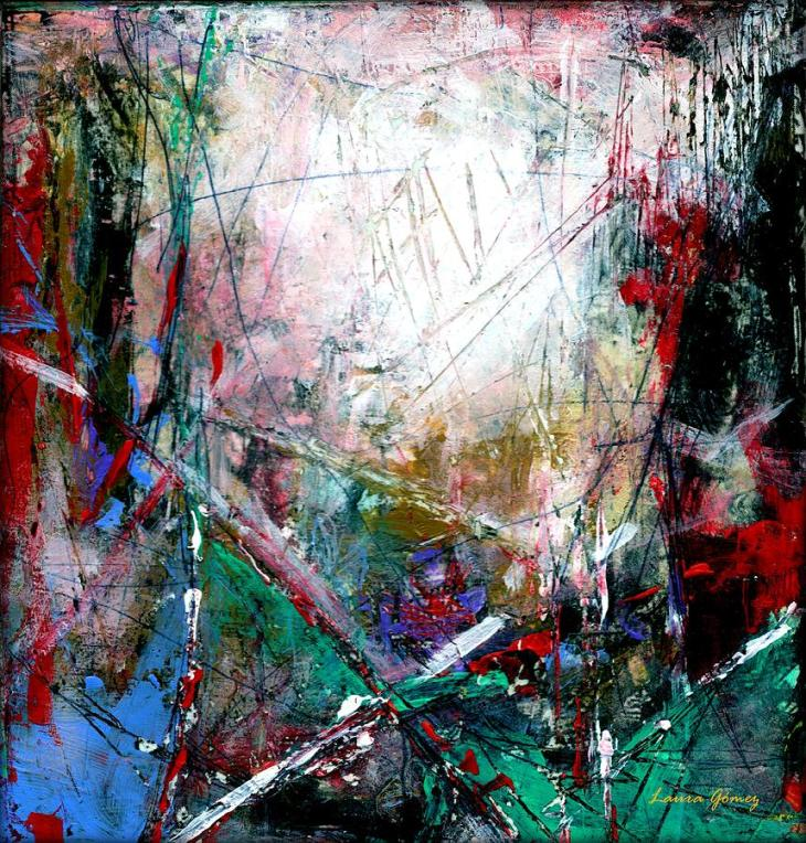 a-new-day-abstract-art-by-laura-gomez-square-format-laura-and-karina-gomez