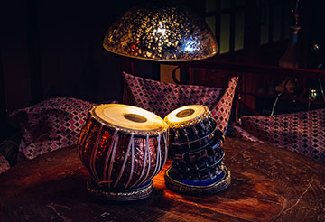 timeless-ghazal-singers-you-must-follow_-mobile
