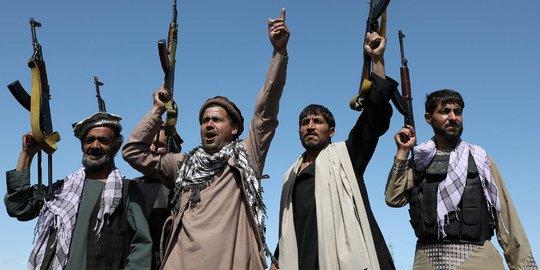 taliban-akui-bunuh-seorang-komedian-tiktok-afghanistan